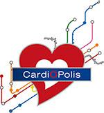 CardiOpolis-logo
